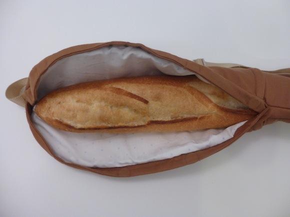 Baguette 10