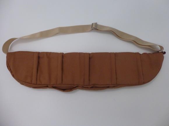 Baguette 5 bag