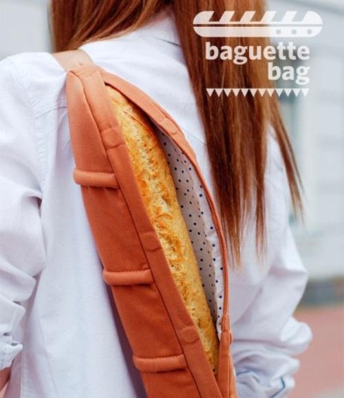 baguette top