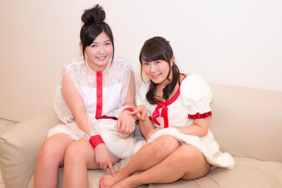 Chubbiness04misaki-rika