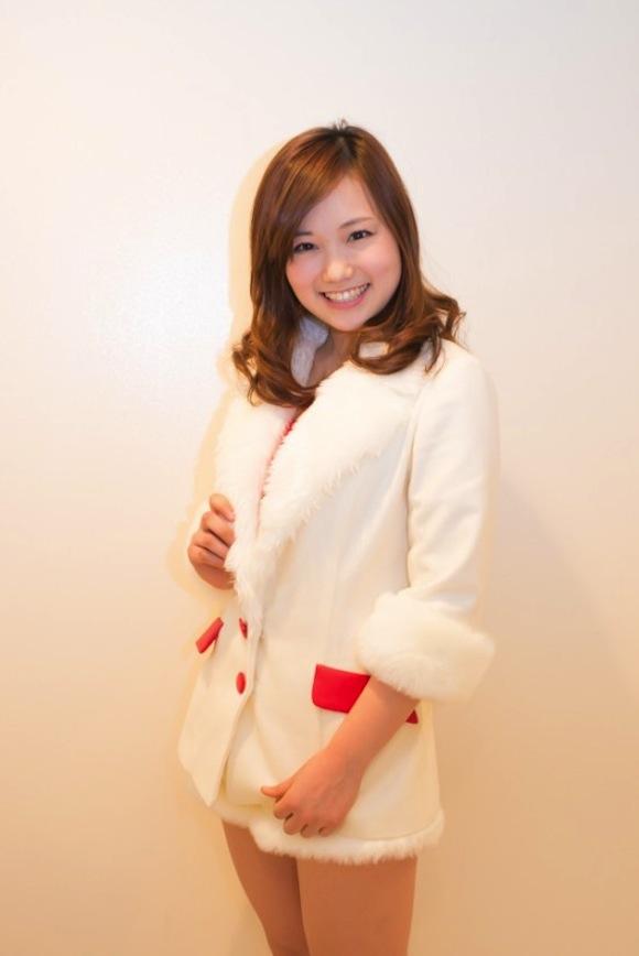 Chubbiness14-sonoko