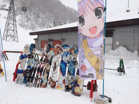 Nerdy Snowboards4