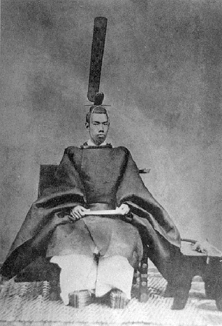 Meiji_tenno