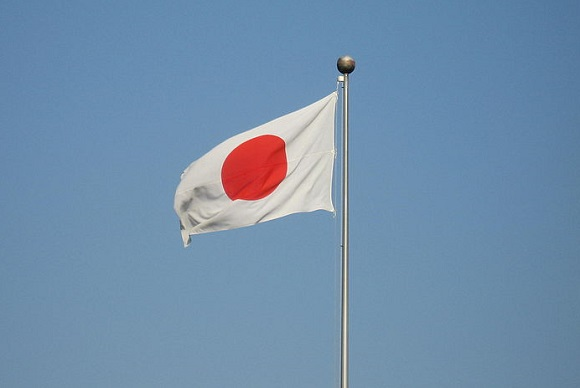 800px-Flag_of_Japan_(1)