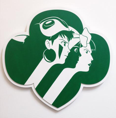 Bruce Yan Logo3
