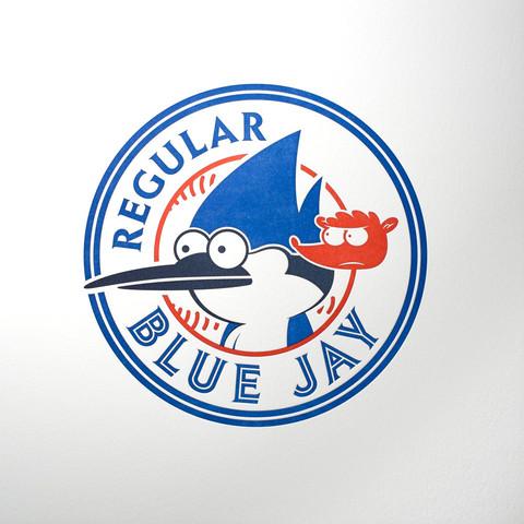 Bruce Yan Logo8