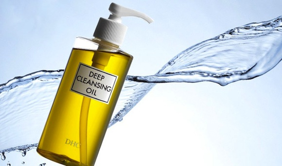 deep-cleansing-oil-dhc