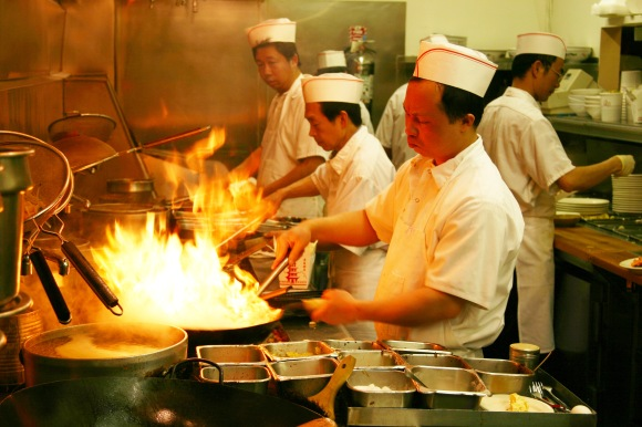 Flaming_wok_by_KellyB_in_Bountiful,_Utah