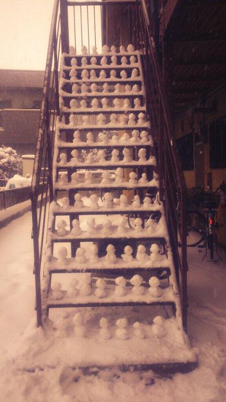 snowman (2)