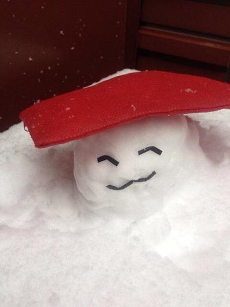 snowman (21)