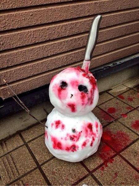 snowman (8)