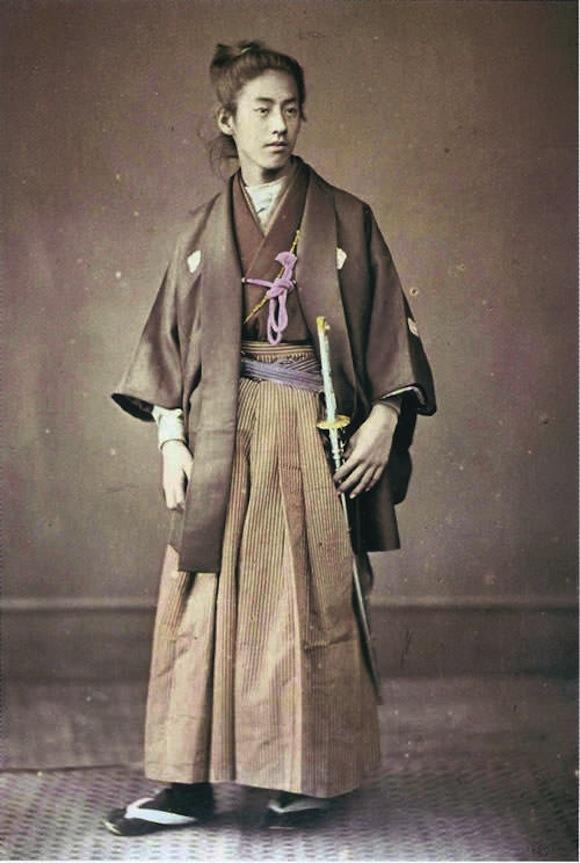 9masayuki_okudaira_m