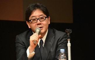 AKB48 Producer Akimoto to Produce 2020 Tokyo Olympics Opening Ceremony