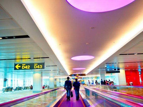 changi-airport-1