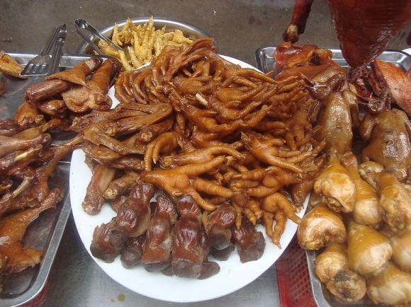 foods14