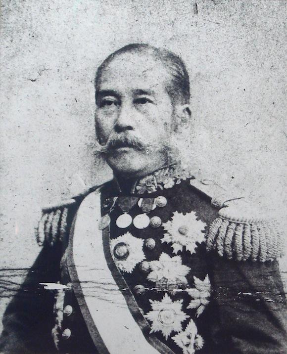 Foreign_Minister_Enomoto_Takeaki