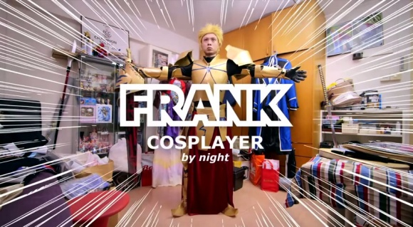 IKEA Bedroom Stories (Singapore) - Frank the Cosplayer - YouTube.clipular (1)