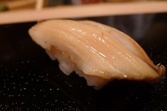 Jiro_Sushi (11)