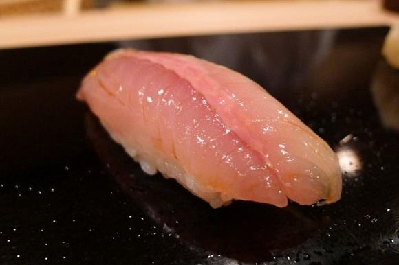 Jiro_Sushi (12)