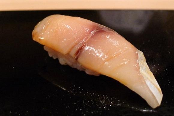 Jiro_Sushi (17)