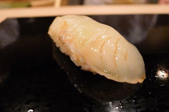 Jiro_Sushi (2)