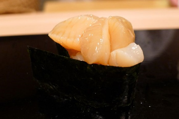Jiro_Sushi (20)