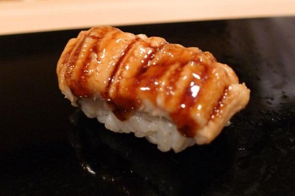 Jiro_Sushi (22)