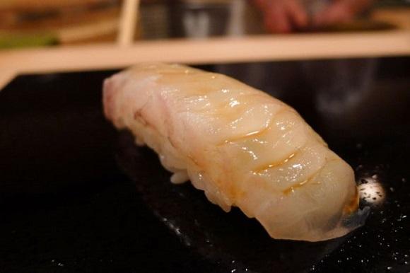 Jiro_Sushi (4)