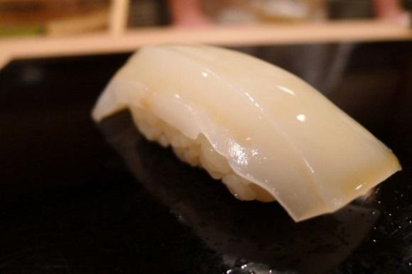 Jiro_Sushi (5)