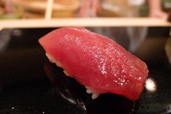 Jiro_Sushi (7)