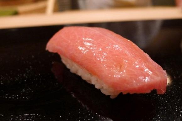 Jiro_Sushi (8)