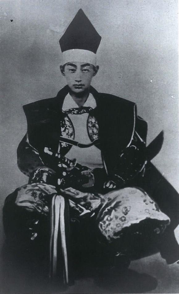 katamori_matsudaira_m