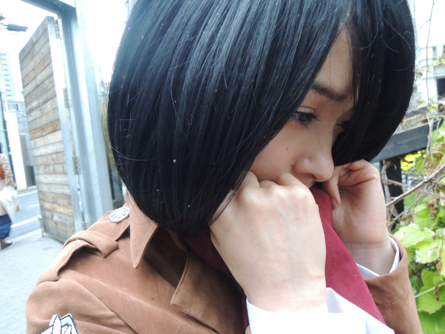 mihiro19