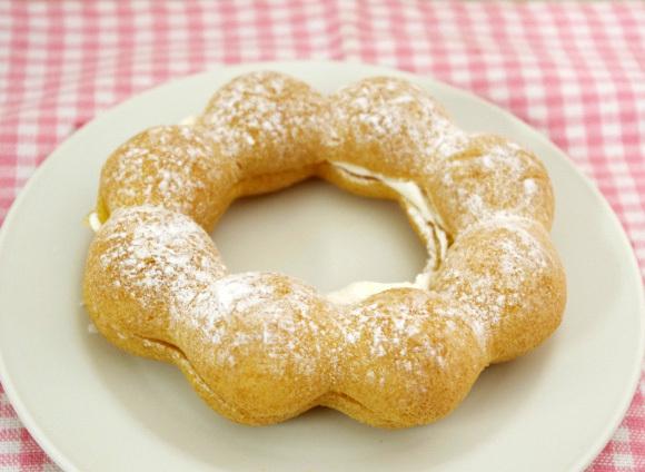 Mister Donut3