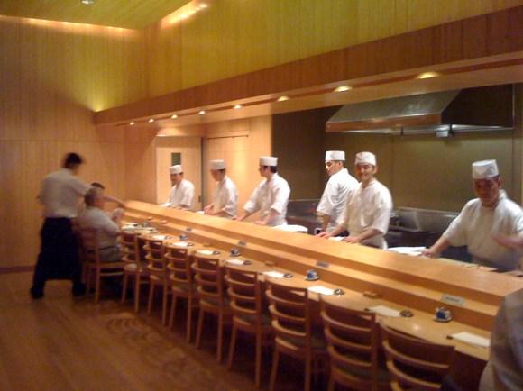 sushi-yasuda_img_1519