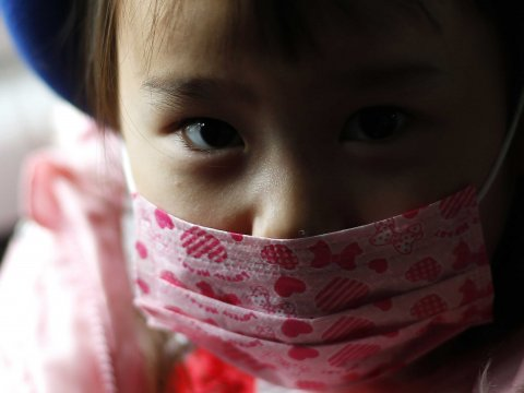Why increased thyroid cancer rates in Fukushima kids isn't necessarily a cause for concern