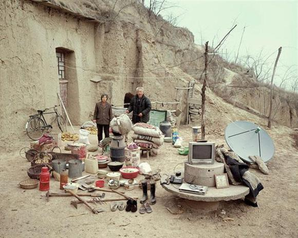 xHuang-Qingjun-Poor-Families-10.jpg.pagespeed.ic.wh7MILYJZ1