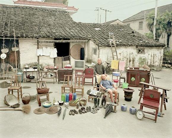 xHuang-Qingjun-Poor-Families-12.jpg.pagespeed.ic._hE6sOSEGk