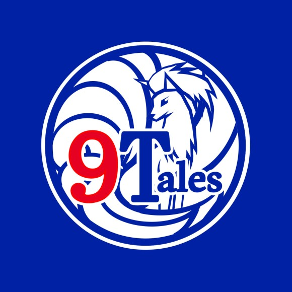 06 - Ninetales-76ers