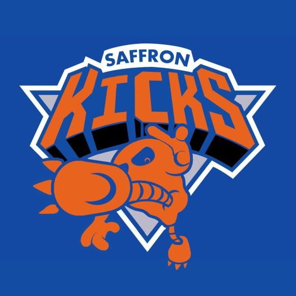 16 - Hitmonlee-Knicks