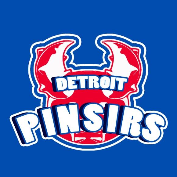 23 - Pinsirs-Pistons