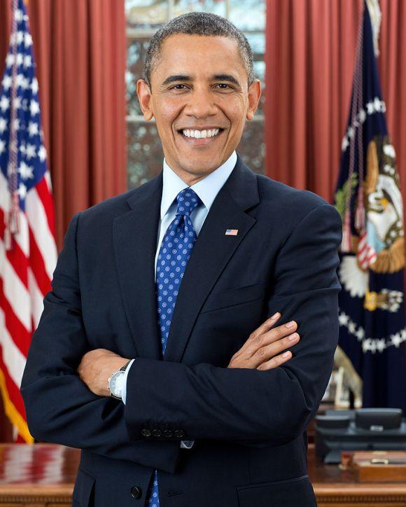 720px-President_Barack_Obama
