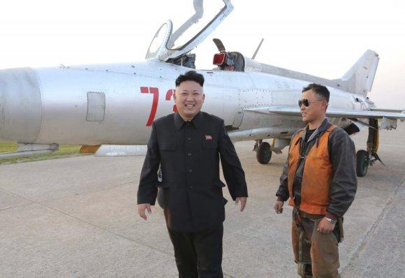 8 ways Kim Jong-Un has blindsided the US