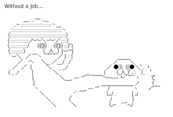 ASCII 2
