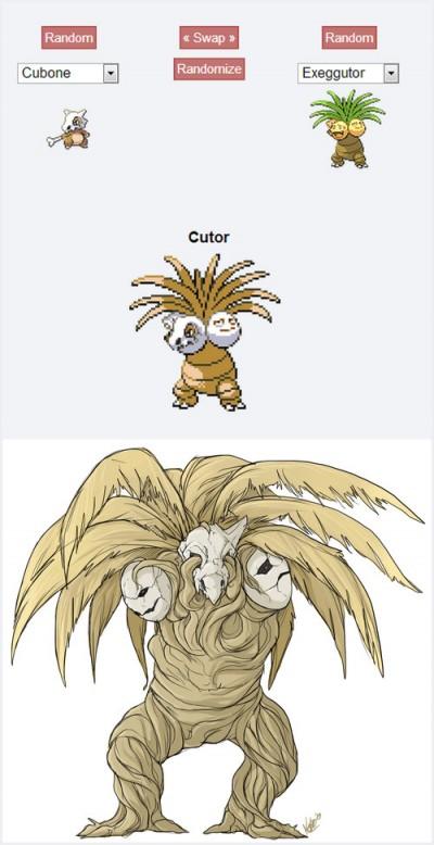 Cutor