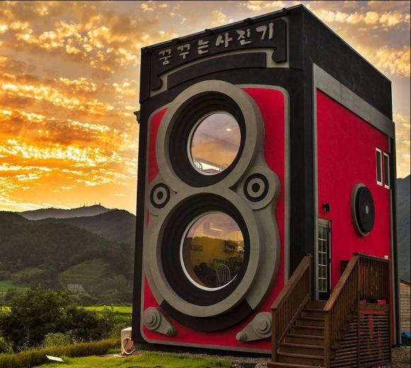 Dreamy Camera Cafe22
