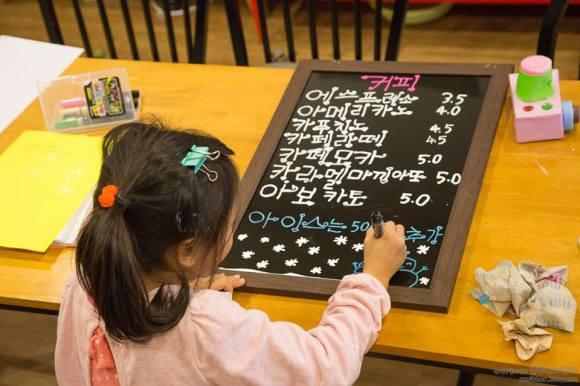 Dreamy Camera Cafe4