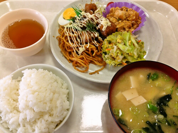 foodpic46145891