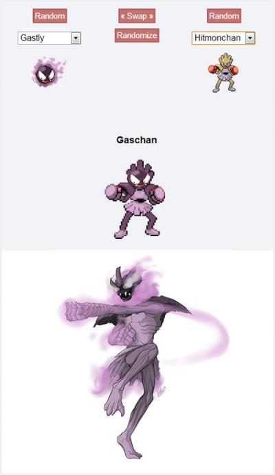 Gaschan