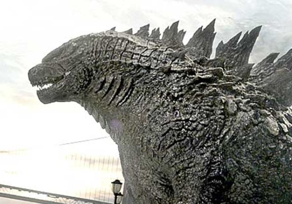 Godzilla-Gareth_Edwards-Los_Angeles_Times-001
